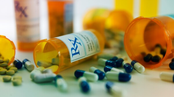 AARP VI Members save on prescriptions in the VI