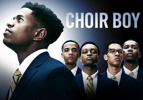 Choir Boy-Key-Art-500x350