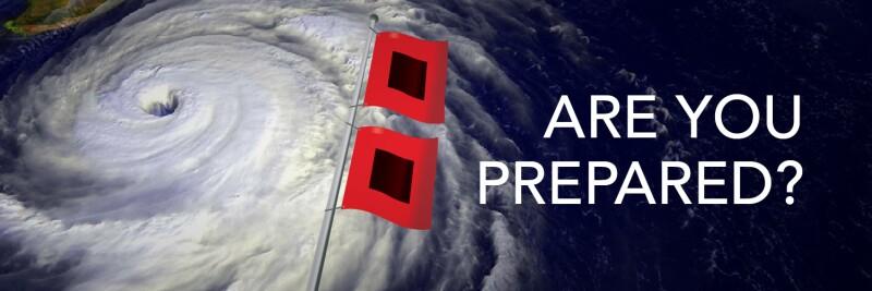 FL Hurricane Smedia_Twitter cover