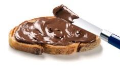 11.12.15  stock-photo-14235548-chocolate-cream