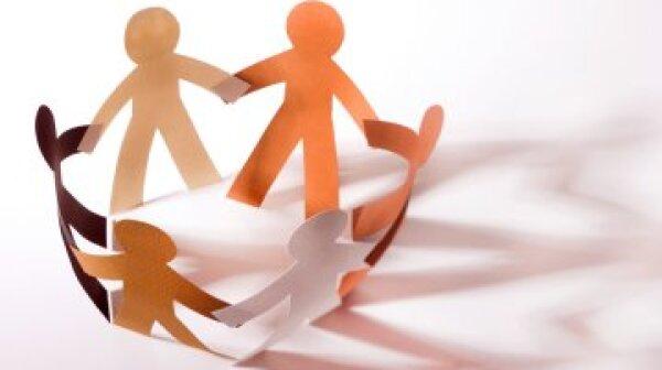 1140-election-family-caregivers.imgcache.revac8bf797a2012ce79bba62f086c9d0a3.web.360.207