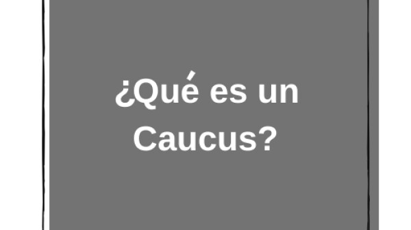 Que es where.png