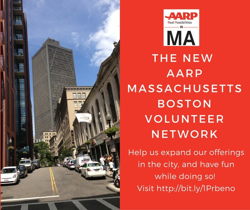 aarpma boston volunteer network_FB_LOGO_CBB
