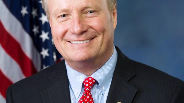 2013 Dave Joyce