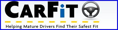 CarFit_header-logo
