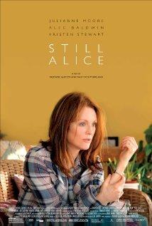 Still Alice MFG