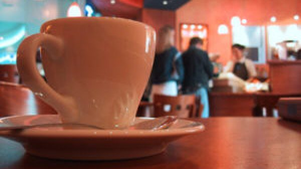 coffee-300x193