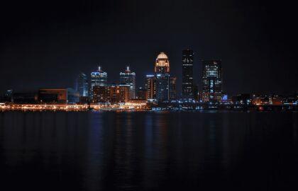 2020 Snapshot Louisville Events & Happenings