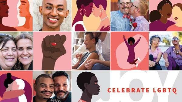 Celebrate LGBTQ Graphic Upsized 2400.jpg