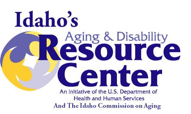 ADRC Logo final