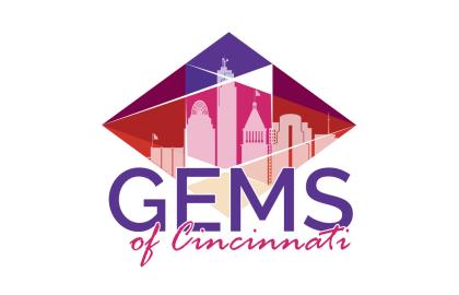 Gems of Cincinnati with Dan Hurley