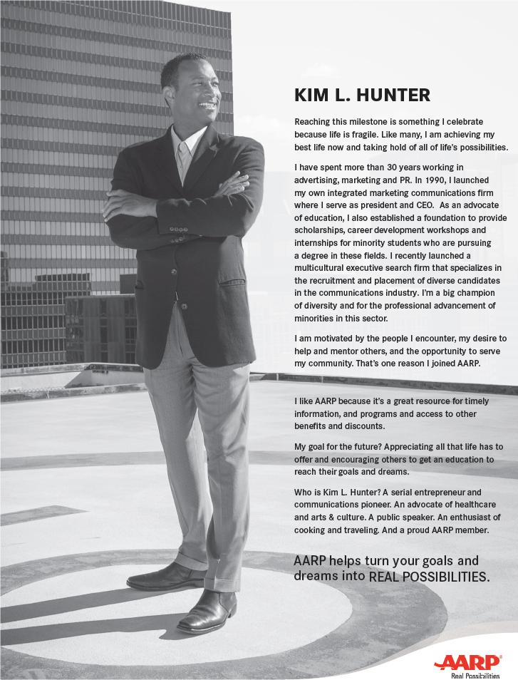 Kim_Hunter_Ad