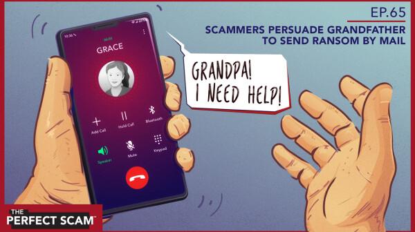 TPS - Grandparents.png