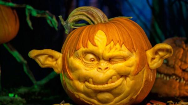 10.28.31 OH Franklin Park Halloween