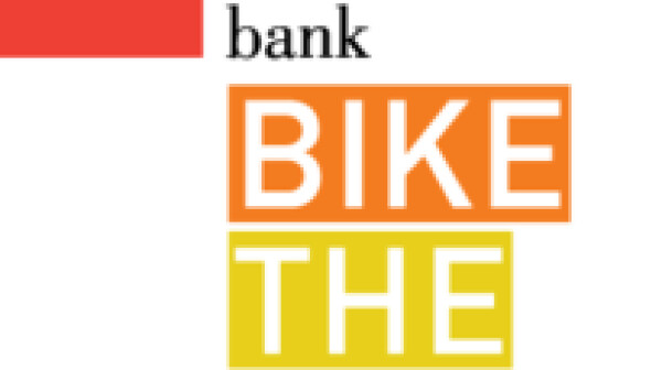 ILD_Bike_the_Drive_logo