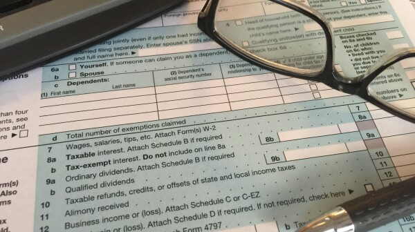 tax-forms-aarp-2