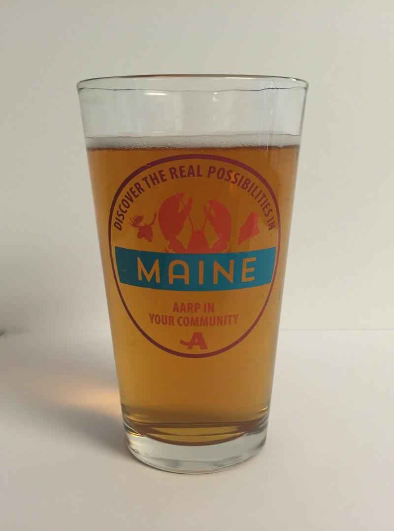 beer-on-tap
