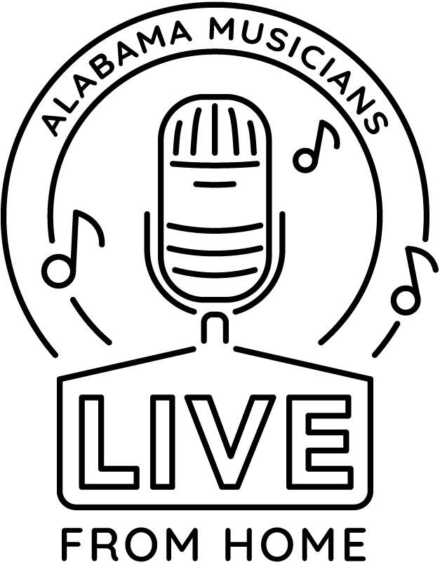 Alabama Musicians logo 2020.jpg