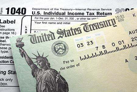 taxes_image