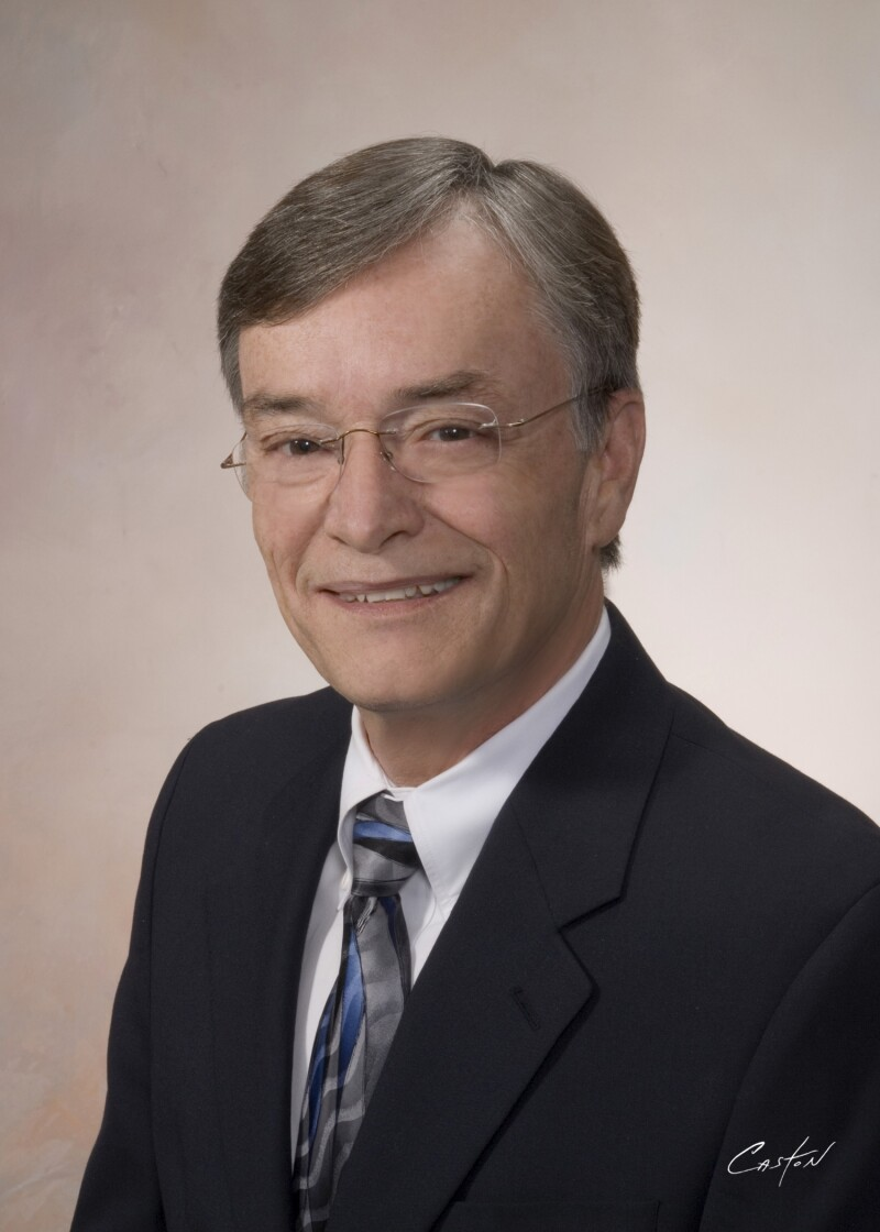 Bill Kallio