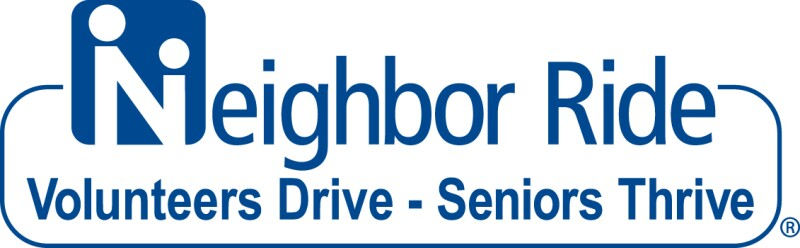 NeighborRideLogo