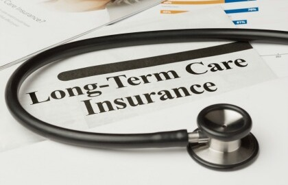 New Wyoming Law Forces Insurers to Justify Higher Rates for Long-Term Care Coverage