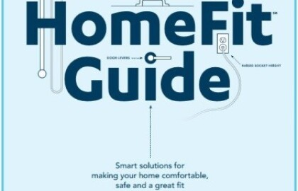 Attend a FREE Homefit Event in Concord in February