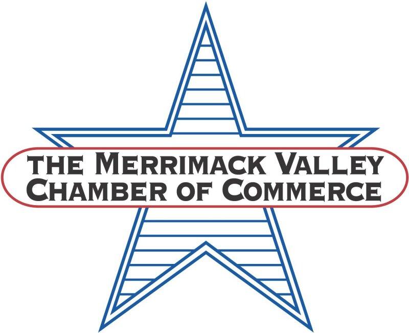 MVCC_logo