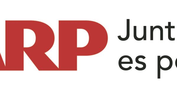AARP-RP-aligned-side_spanish tag