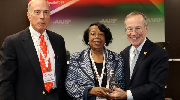 virgie-with-award250