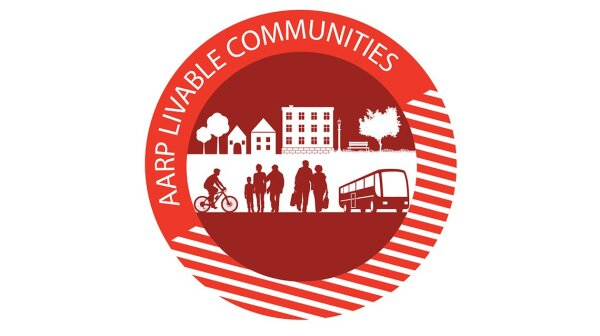 1140-aarp-livable-communities-logo.web