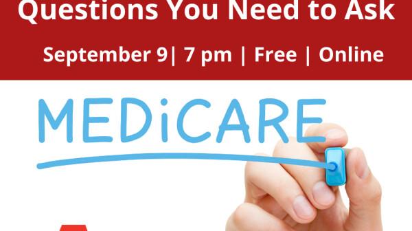 Medicare Turnkey September 2021.png