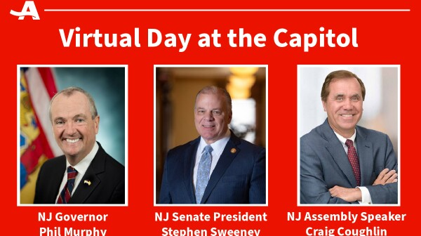 Day at the Capitol 2021 Photo.jpg