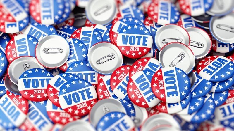 vote 2020.jpg