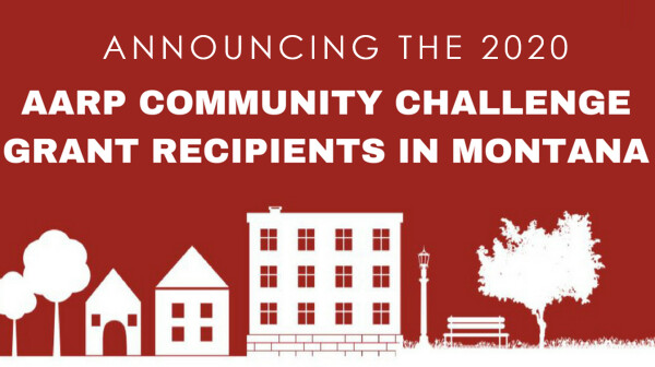 2020 Community Challenge Grant Winners - Cr.png