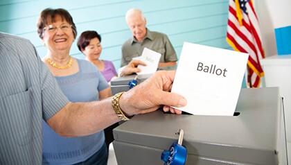000020160450-vote2.jpg