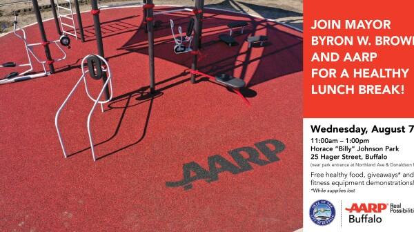 AARP-HealthLunchBreak-COB-Edit.jpg