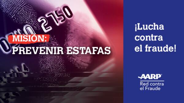FBcover_ESP_OSS_FWN_General_Event