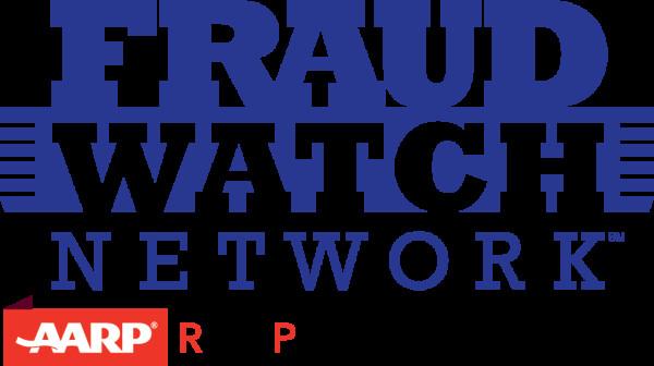 fraud_watch_web_logo1