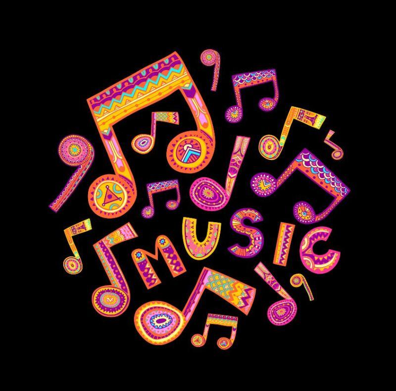 Music 1 credit iStock Photos