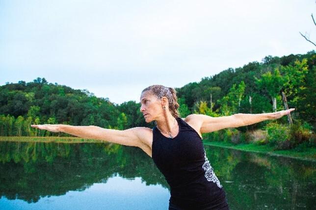 Yoga Conditioning.jpg