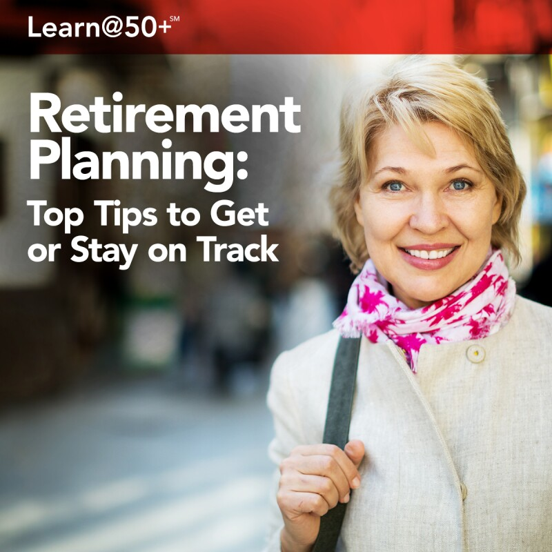 retirement_planning_1200x1200_facebook