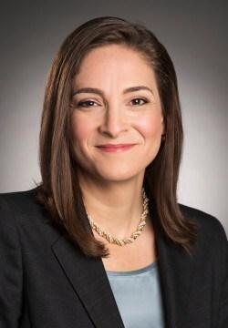 Nicole Duritz
