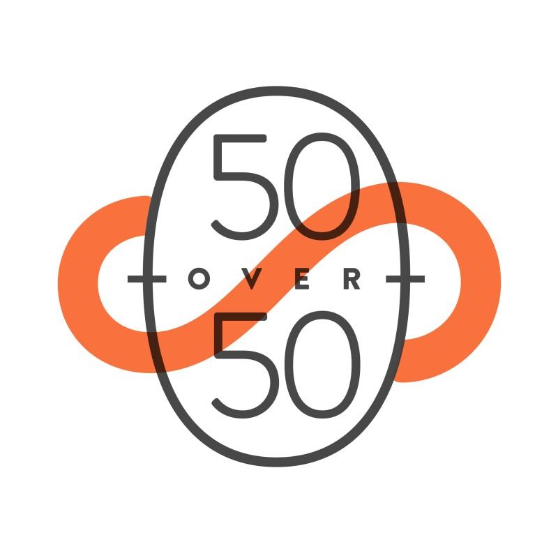 50over50-2b.jpg