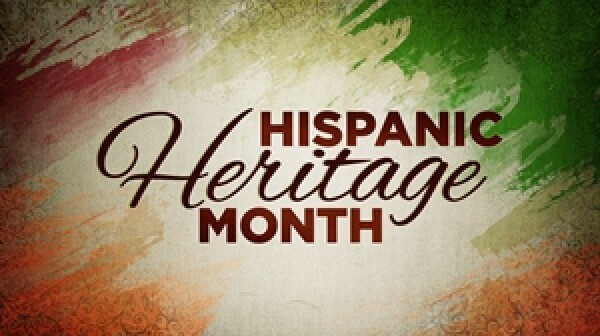 HispanicHeritageMonth