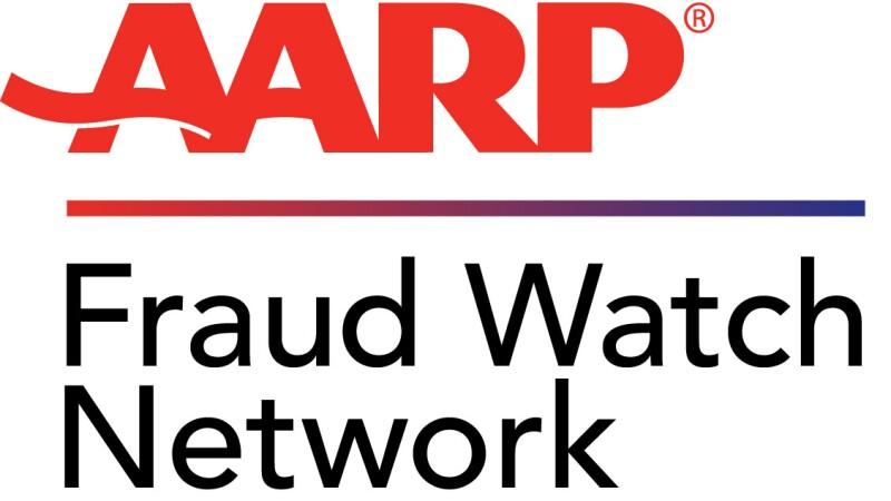 FraudWatchNetwork_stacked_gradient.jpg