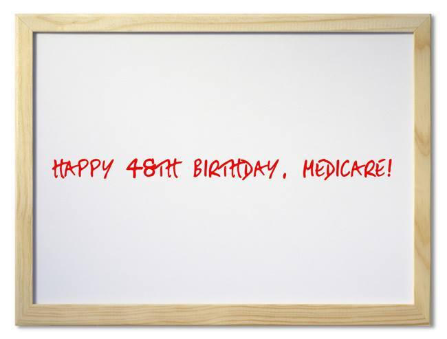 73013 Medicare_birthday