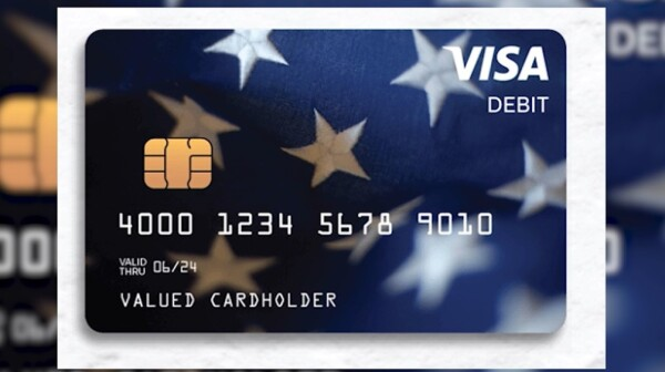 Visa Debit Card.jfif
