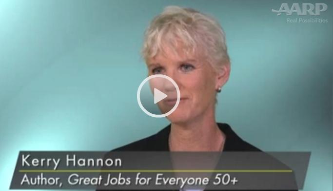 Create Online Resume Video_screenshot