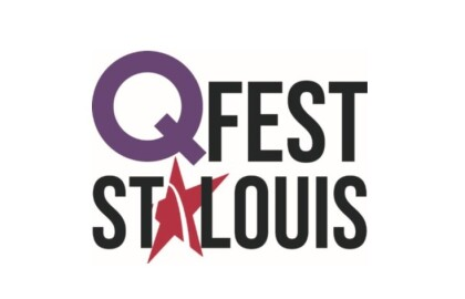 AARP in St. Louis is once again sponsoring QFest